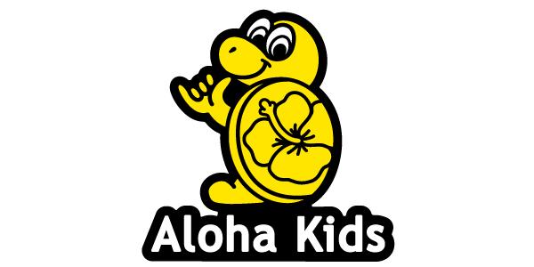 Aloha kids アロハキッズ