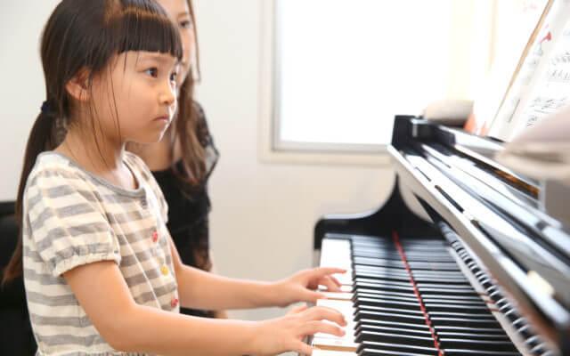 戸田公園音楽教室