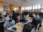 名古屋と金クラブ(と金クラブ将棋教室)