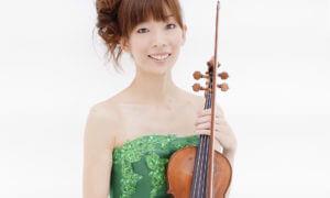 みづきヴァイオリン教室