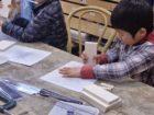 創遊の樹(そうゆうのき)創意工夫教室・ロボット教室