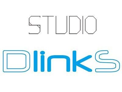 STUDIO DlinkS