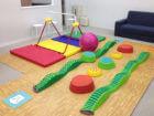 児童発達支援スクール コペルプラス 武蔵中原教室