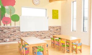 英語の保育園 ノックノックプリスール 成城校