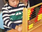 幼児教室コペル 熊本中央教室