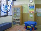 幼児教室コペル 高宮教室