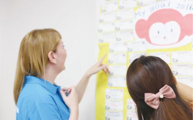 ペッピーキッズクラブ 藤枝教室